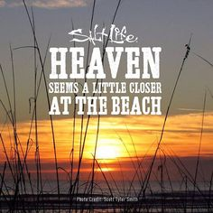 Yes it does! #SaltLife