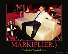 hot pics of markiplier - Google Search