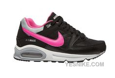 check out ab40f 18ce8 Buy Nike Air Max Command Womens Black Friday Deals Hot from Reliable Nike  Air Max Command Womens Black Friday Deals Hot suppliers.Find Quality Nike  Air Max ...