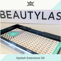 5D Eyelash Extensions 13.90€ #beautylashesgr #lash #lashes #lashextensions #lashesonfleek #lashartist #lashlove #lashaddict #exte #extensions Beauty Lash, Eyelash Extensions, Eyelashes, Instagram, Products, Lashes, Lash Extensions, Gadget