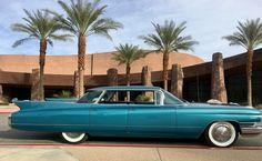 1960 Cadillac Other 4 door flat top Cadillac Series 62, Cadillac Ct6, Airplanes, Trucks, Flats, Top, Ebay, Planes, Truck