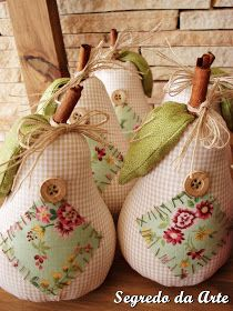 Like this for pincushions! :)