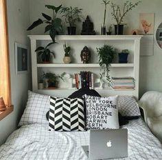 Need Bedroom Decorating Ideas? Go to Centophobe.com