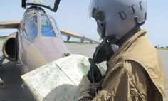 Cameroun: Après Kolofata, branle-bas de combat dans l'armée - 31/07/2014 - http://www.camerpost.com/cameroun-apres-kolofata-branle-bas-de-combat-dans-larmee-31072014/