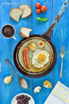 Rural Breakfast