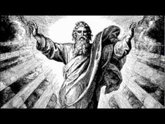 Your Religion is a Fairy Tale. Wake up. - YouTube