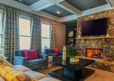 Rooms Viewer | HGTV