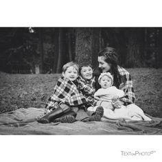 #photography #POJphotography #familyphotography