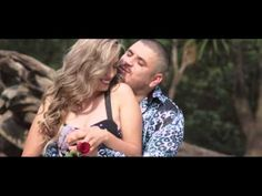 Me interesa (Video Oficial) - Alfredo Rios El Komander - YouTube