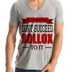 Funny Humour Quotes on T Shirts Over 2000 Digital designs to print Visit our Website:  http://www.badassshirtz.com/product-category/funny/