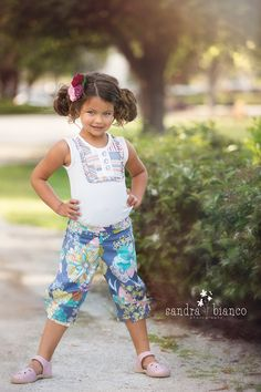 Violette Field Threads – Commercial » Sandra Bianco Photography