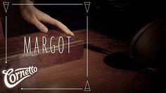 Margot - Cupidity