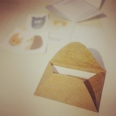 97 best Envelope templates images on Pinterest | Envelope templates ...