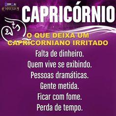 me descreveu todinha! #capricórnio Zodiac Capricorn, Memes, Haikyuu, Aesthetic Roses, Nostalgia, Humor, Signs, Happy, Lol