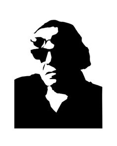 bukowski_stencil_by_Bibibrc.jpg (600×750)