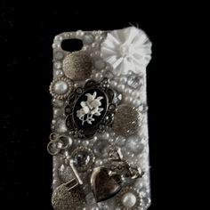 I phone 4s case !