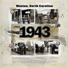 annachallenge-041513-_1943-maxton-north-carolina_