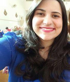 Taiane Rosa Machado Taveira. Formei no ano de 2013. Atualmente moro em Belo Horizonte e curso Aquacultura na UFMG.