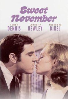 My superlatively precious gay movie