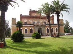 Resultado de imagen para castillo piria piriapolis