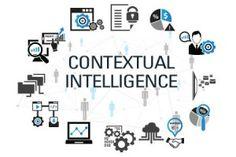 contextual intelligence-technology