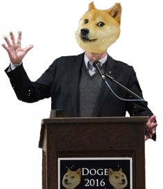 58,074,065,764 Dogecoins - EARTH - DOGEMINER