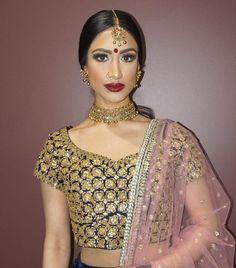 Wedding Jewelry, Sari, Jewellery, Fashion, Saree, Moda, Jewels, Fashion Styles, Schmuck