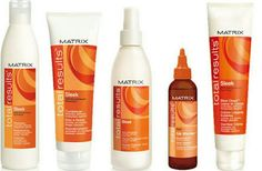 Matrix professional hair care products at GM Trading, Inc in wholesale. B2B Trader for Branded products