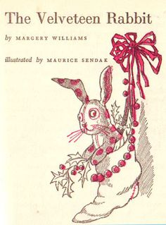 Charming, obscure duotone illustrations bring Sendak's signature style of simple whimsy to one of the most beloved children's stories of all time.