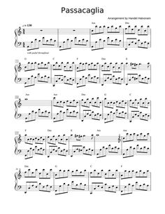 Free Printable Sheet Music, Free Sheet Music, Easy Piano Sheet Music, Piano Music, Piano Sheet Music Classical, Piano Art, Music Writing, Piano Lessons, Durham