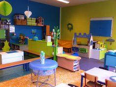 Een kijkje in de klas van juf Evy - Lespakket Game Room Kids, Kids Room, High School Funny, Nutrition Club, Classroom Decor Themes, Playroom Design, School Pictures, Outdoor Furniture Sets, Outdoor Decor