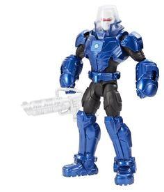 "DC Comics Total Heroes Mr. Freeze 6"" Action Figure Mattel http://www.amazon.com/dp/B00FZM43GA/ref=cm_sw_r_pi_dp_-M19ub1F1YDZV"