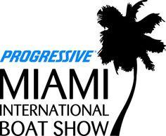 2013 Miami International Boat Show #MIBS2013 #boatsdotcom