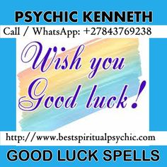 Spiritual Psychic Healer Kenneth consultancy and readings performed confidential for answers, directions, guidance, advice and support. Please Call, WhatsApp. Save My Marriage, Saving A Marriage, Marriage Advice, Cast A Love Spell, Love Spell That Work, Good Luck Spells, Love Spells, Magic Spell Book, Medium Readings