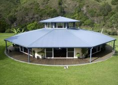 Unusual homes | Photo Gallery - Yahoo! News