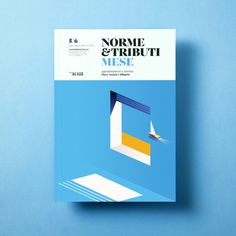 PRINT.PM | Daily inspiration for Print lovers.