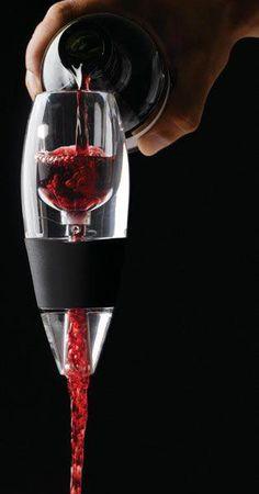 Vinturi Aerator  wineaerator Vinturi Wine Aerator f5b9edf0234cc