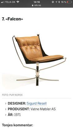 36 Best Design klassikere images   Design, Furniture, Wegner