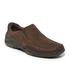 Casual Body Shoe  - Sapato sport body shoe em pele com atacadores. Palmilha removível semi-ortopédica, coberta com espuma de dupla densidade para fornecer estabilidade e amortecimento ao pé. Sola em Thermal Rubber. Construção Stroebel para permitir flexibilidade máxima.