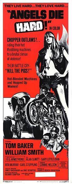 Hot Rod Gang vintage film poster car 50/'s rock /& roll rebel poster-A4