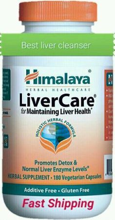 LiverCare by Himalaya 180 VegCaps Liver Care and Health Vegetarian Capsules! in Health & Beauty,Vitamins & Dietary Supplements,Vitamins & Minerals Beauty Vitamins, Daily Vitamins, Bodybuilding Supplements, Vitamins And Minerals, Herbalism, Vegetarian, Health, Ebay, Protein Supplements