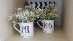 Detalles de nuestra oficina #RenderOfi #RenderEmotion #Insiration #Deco #Filmmaking #Photography #boda #bodas #weddings #Decoraciónbodas