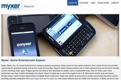 mobile ringtone online play