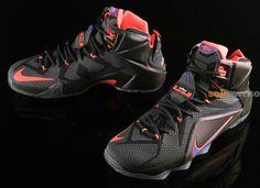 82ef8ddeca29 Nike LeBron 12
