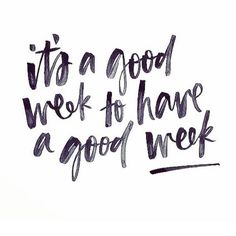 After a weekend mastermind with 2 of the most amazing mentors and alongside some incredibly inspiring ladies I'm excited to take on the week (and possibly the world!)! What are you working on this week?  And in case you missed it yesterday we now have a private FB community so we can connect collab and learn from eachother. Click the link in our bio to join in on the fun! (This morning we are discussing quotes & songs that get you motivated) by mompreneursociety