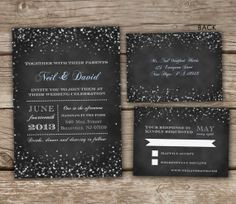 Hey, I found this really awesome Etsy listing at http://www.etsy.com/listing/155146935/starry-night-chalkboard-wedding