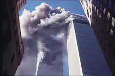 Images rarely, if ever, seen in the mainstream press - September 2001 - World Trade Center Attack - Twin Towers Collapse - WTC Jumpers - WTC 911 Video - Attack on the Pentagon - The beheading of Eugene Armstrong - The beheading of Nicholas Berg - The b World Trade Center Collapse, World Trade Center Attack, Trade Centre, Twin Towers Collapse, North Tower, Lest We Forget, September 11, Persecution, Tsunami