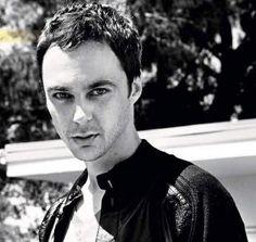 Sheldon ......