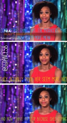 Nia comic. Credit to #ggDance58 Dance Moms Moments, Dance Moms Quotes, Dance Moms Funny, Dance Moms Facts, Dance Moms Dancers, Dance Mums, Dance Moms Chloe, Dance Moms Girls, Mom Pictures
