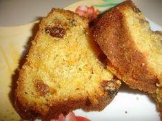 Ένα νηστίσιμο κέικ με υπέροχη μυρωδιά και γεύση. Θα γλυκάνει όλο το σπίτι σας. Υλικά 1 φλυτζάνι τσαγιού μήλο τριμμένο 1 φλυτζάνι τσαγιού κα... Greek Sweets, Egyptian Food, Favorite Recipes